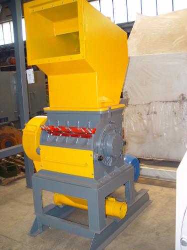 Folcieri 600 Mill