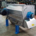 Forties 1800 Centrifuge