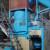 REGMAC Washing Machine