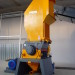 Meccanoplastica 1000 G Mill