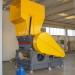 Meccanoplastica 1500 G Mill