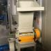Folcieri 400 Mill