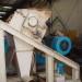 Previero MU 610 PRT Mill