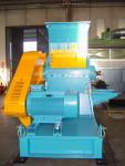 Previero 710 P4 Mill