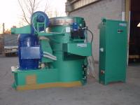 Densificatore Costarelli D1300