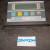 Bilancia elettronica 1200 x 1200