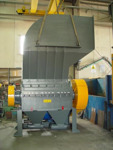 DSC00337
