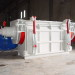 Trituratore TPA - MCE/S 2500