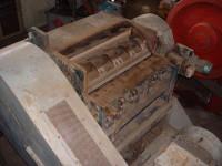 Mulino Tria 1000 (tipo pesante)